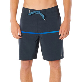 Rip Curl Mirage Combined 2.0 Shorts Men, black/blue